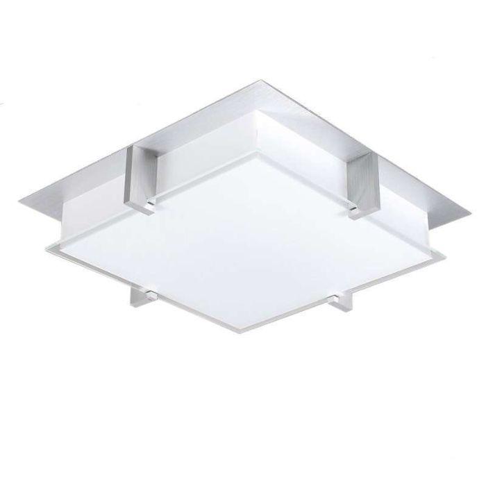 Plafón-ESTON-36-aluminio