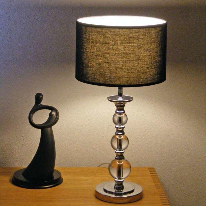 Lámpara-de-mesa-CALABASH