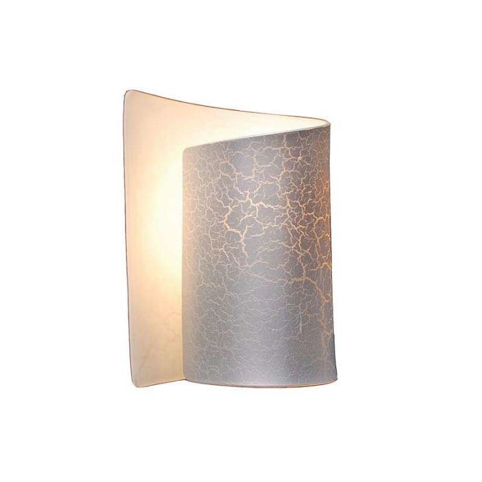 Aplique-de-pared-SALERNO-plata