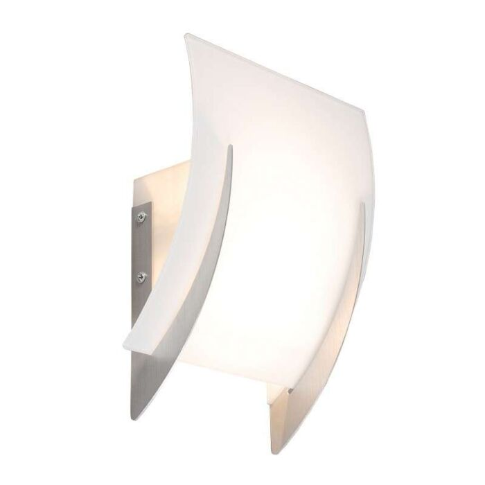Aplique-de-pared-FILEY-ALUMINIO