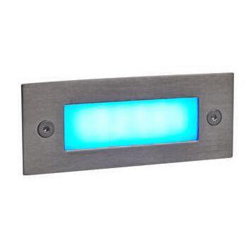 Foco-empotrado-LED-RECTA-11