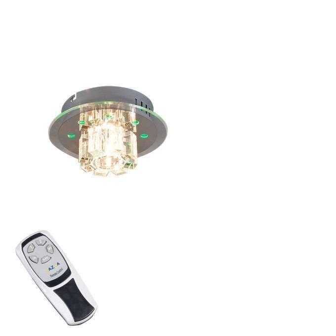 Plafón-ILUMI-1-redonda-LED