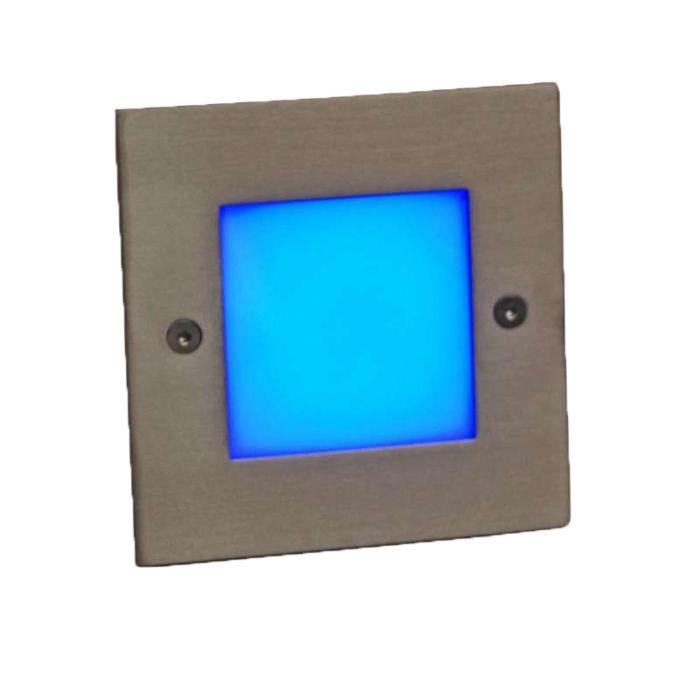 Foco-empotrado-LEDLITE-10-cuadrado