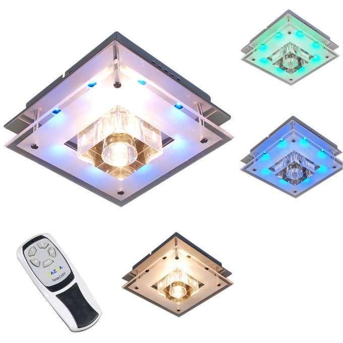 Plafón-ILUMI-1-cuadrado-LED