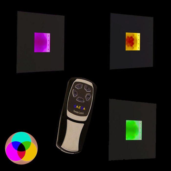 Aplique-de-pared-PLATE-RGB-LED