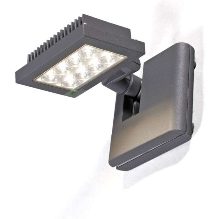 Proyector-OPTON-Flood-Light-blanco-cáildo-LED