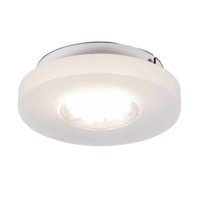 Luz-de-plafon-Donna-1