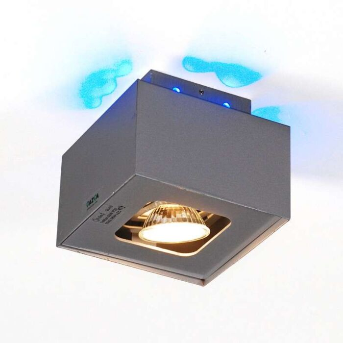Foco-BOX-S-aluminio-con-LED
