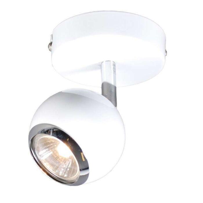 Foco-BUELL-1-blanco