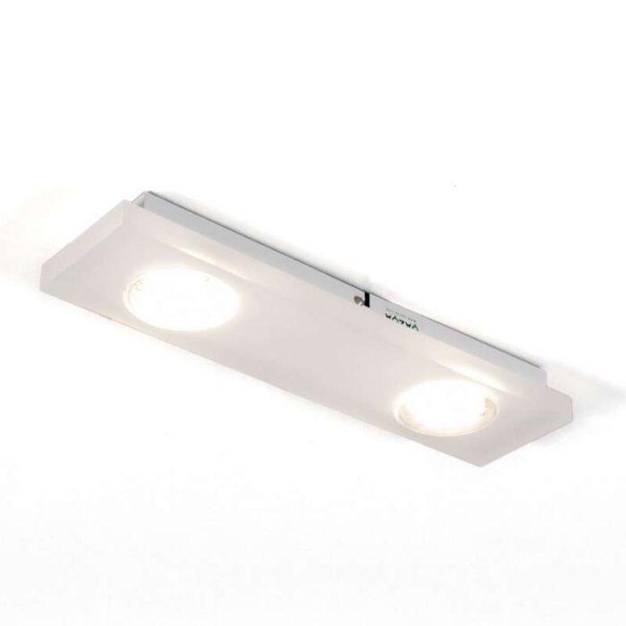 Luz-de-plafón-Donna-2