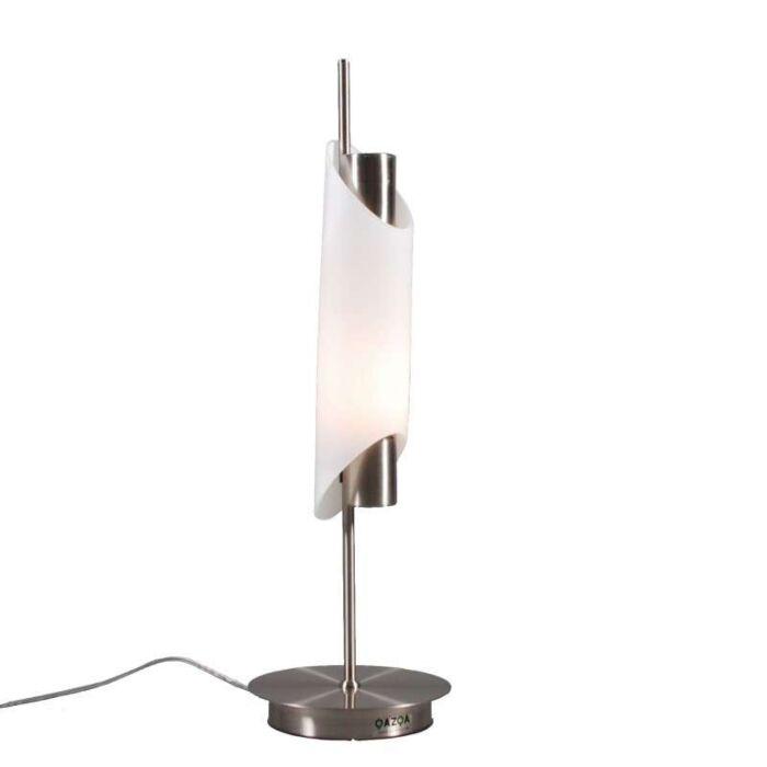 Lámpara-de-mesa-Organ-1