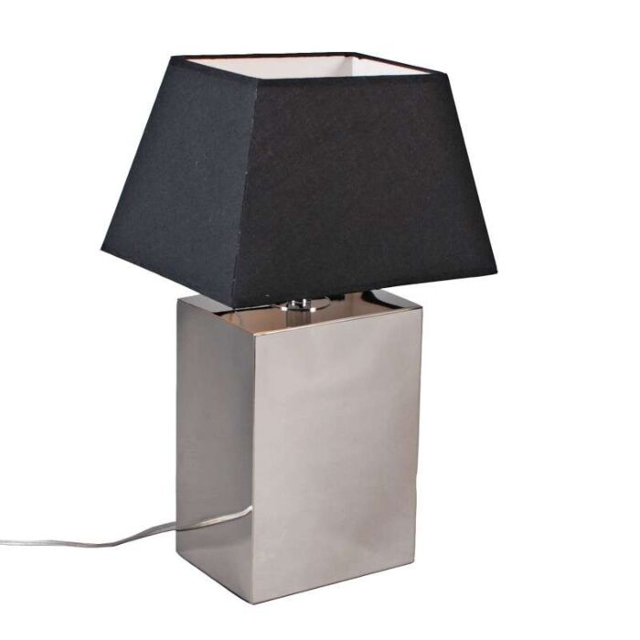 Lámpara-de-mesa-FERRARA-1