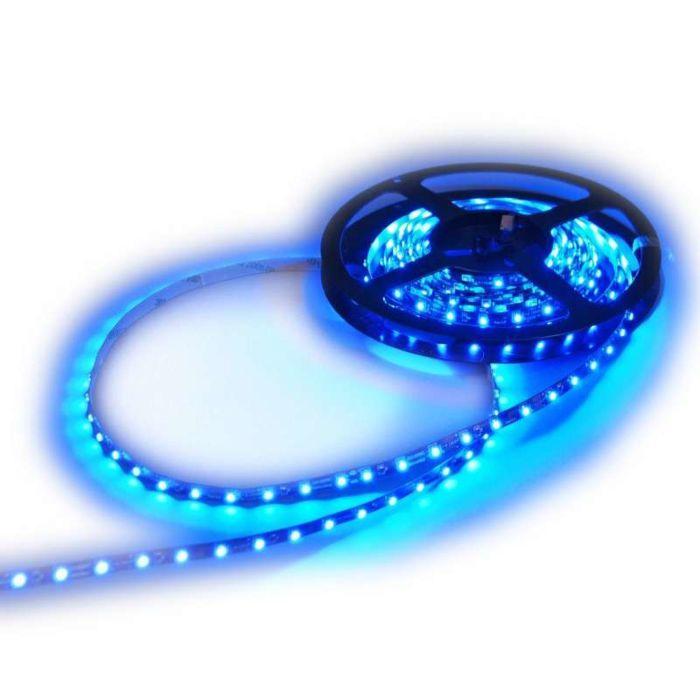 5-Tiras-LED-Flexstrip