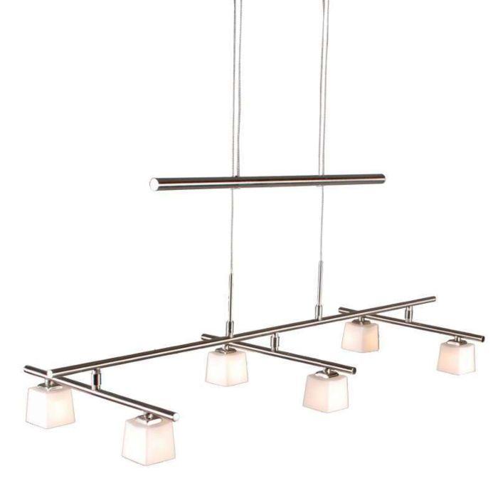 Lámpara-colgante-GARRUCHA-115-3-x-2-luces