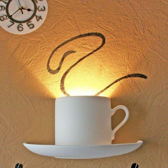 Aplique-de-pared-GIPSY-Coffee