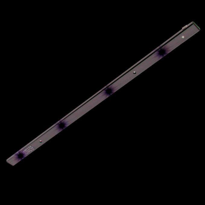 Banda-LED-PROFILE-60-aluminio