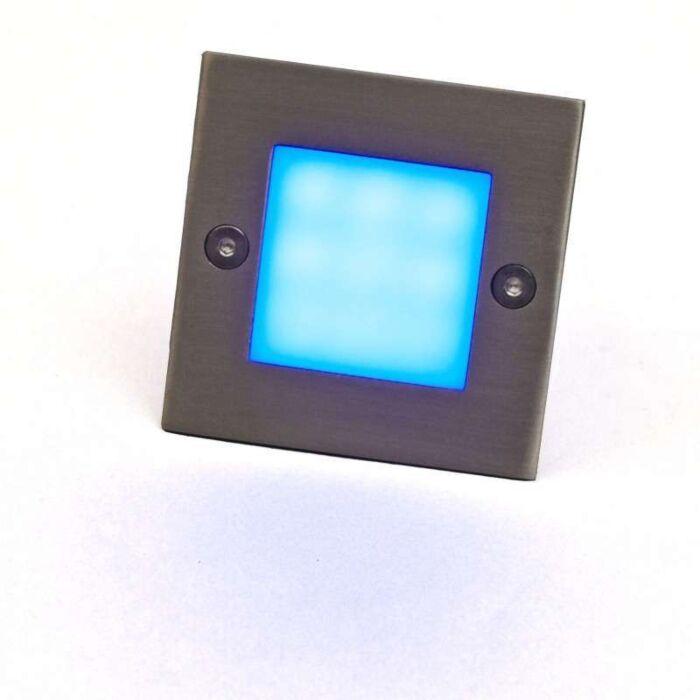Empotrado-LED-Square-7