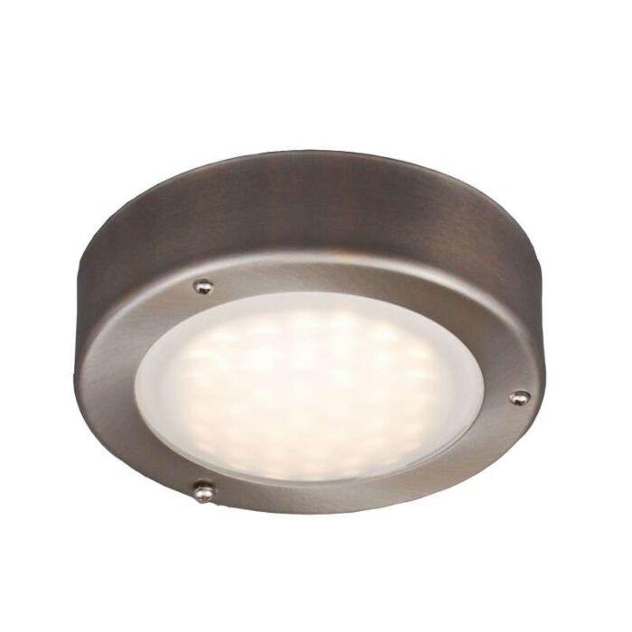 Plafón-SAYGO-redondo-LED