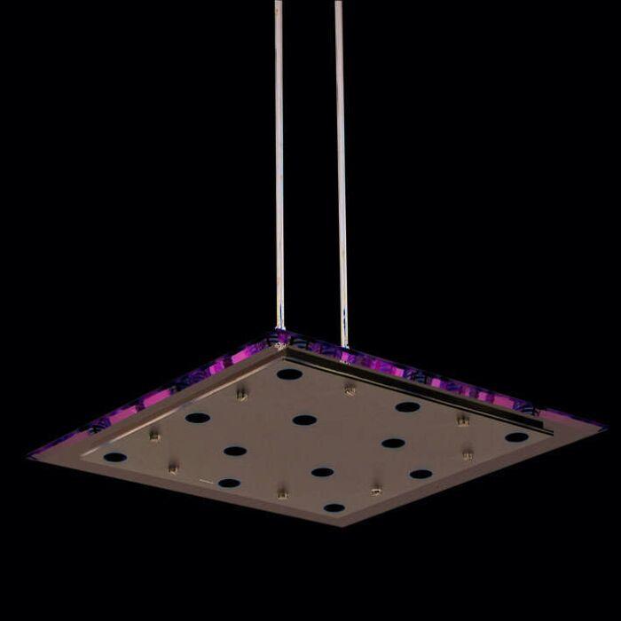 Lámpara-colgante-CREDO-cuadrado-55