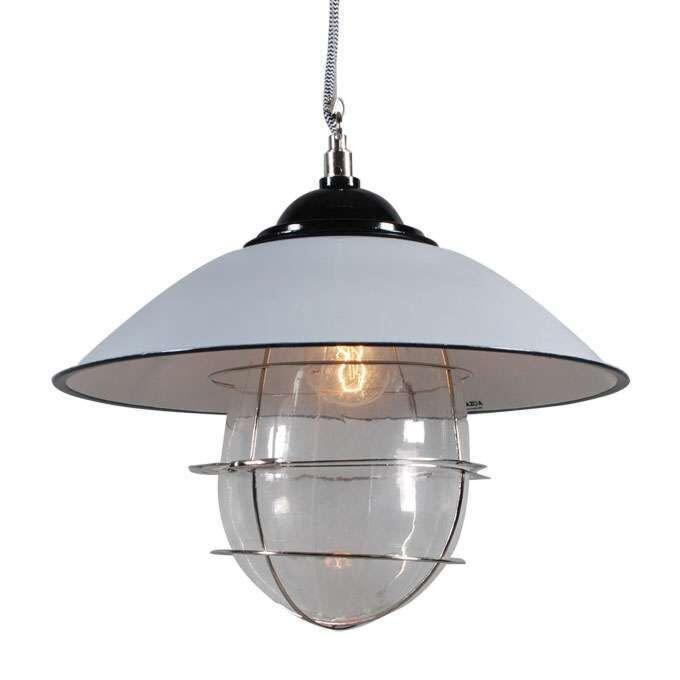 Lámpara-colgante-SKIPPER-gris