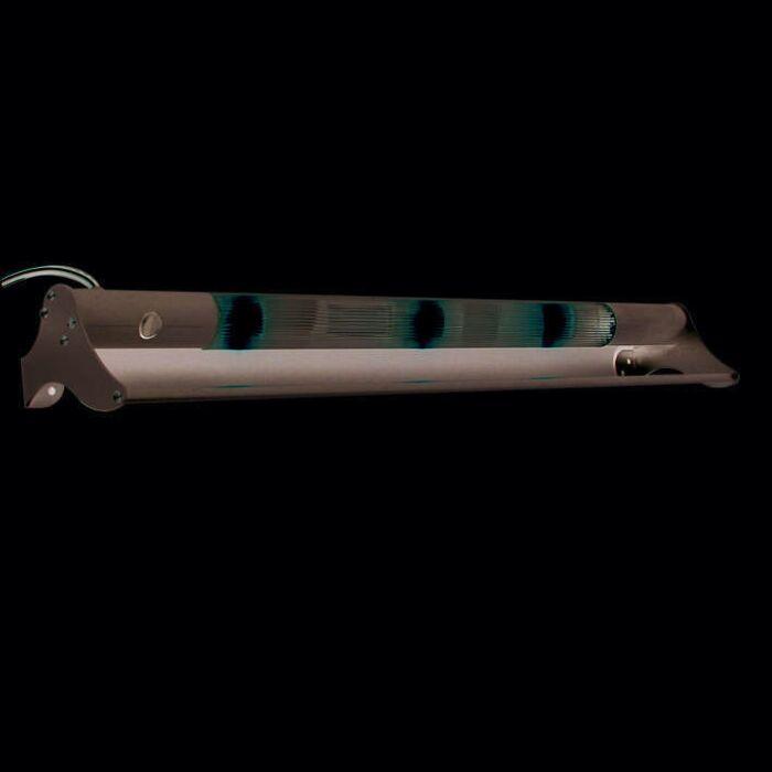 Lámpara-de-cocina-EGLO-TRICALA