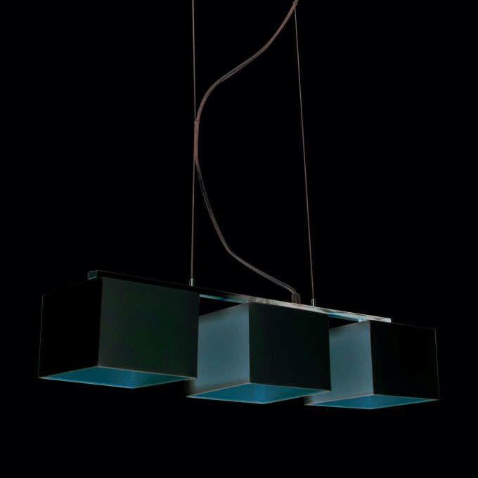 Lámpara-colgante-VT-3-blanca