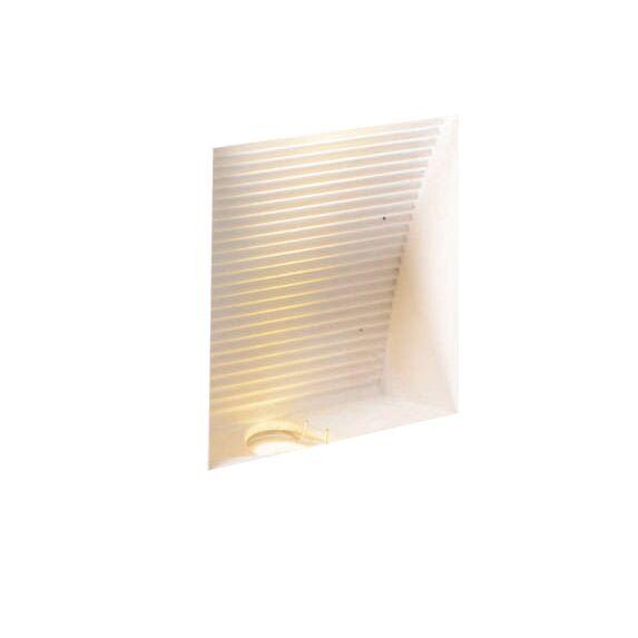 Aplique-de-pared-cuadrado-ZERO-LED
