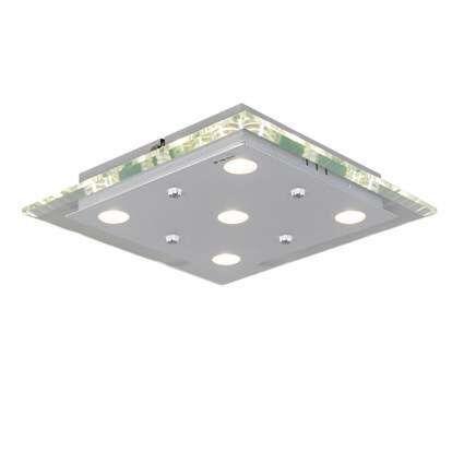 Plafón-CREDO-cuadrado-30-LED