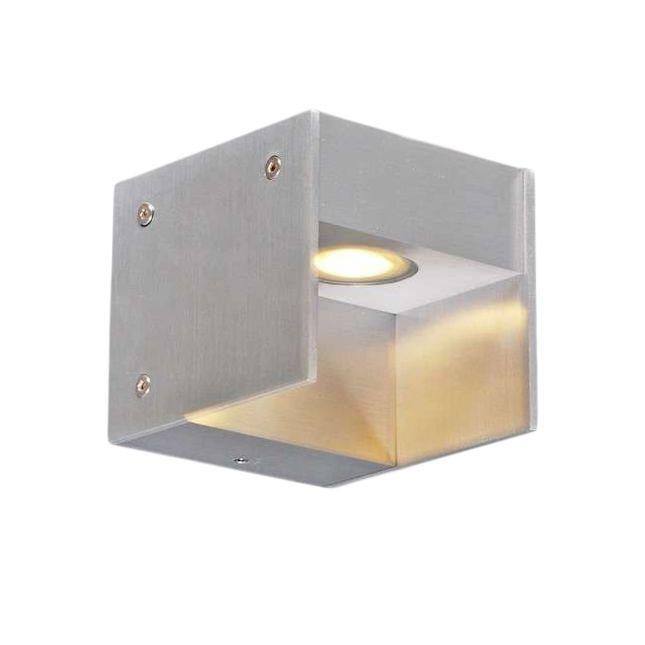 Aplique-de-pared-LUNA-I-LED-IP54