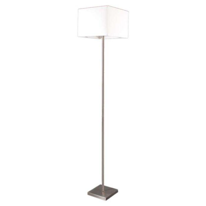 Lámpara-de-pie-VT-blanca