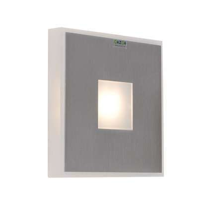 Aplique-de-pared-HANA-LED-aluminio