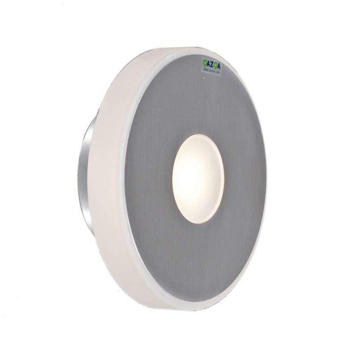Aplique-de-pared-HANA-aluminio-LED