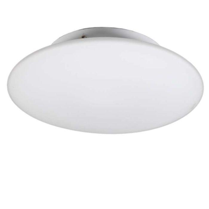 Luz-de-plafón-para-baño-Menta-30