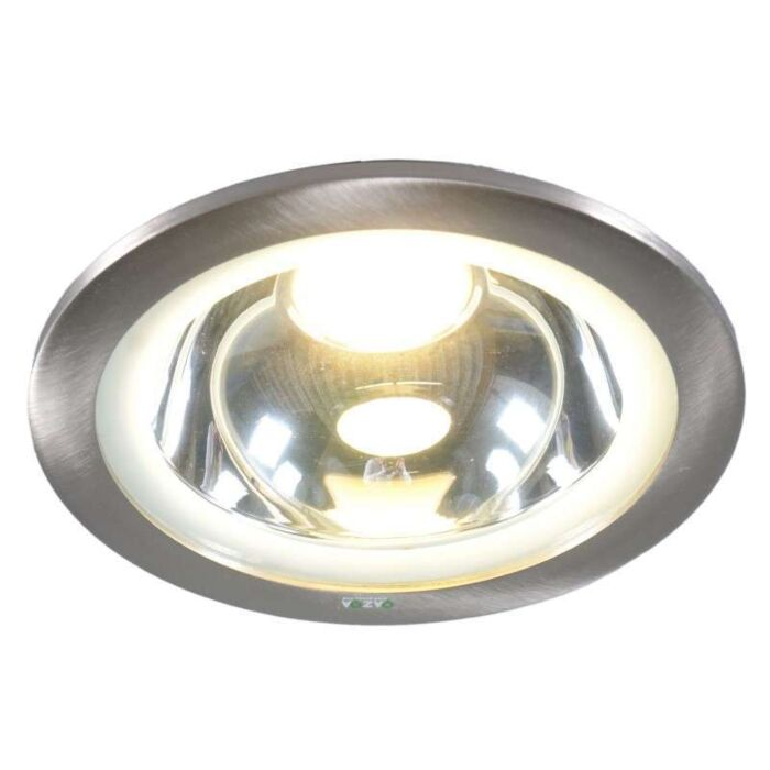 Foco-empotrado-New-LUMILED-XL-IP54-acero