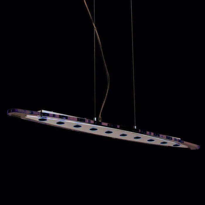 Lámpara-colgante-ovalada-CREDO-100-LED