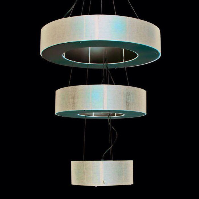 Lámpara-colgante-DRUM-OPEN-3