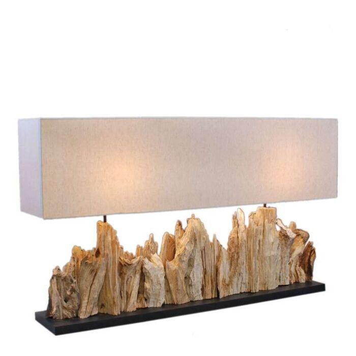 Lámpara-de-mesa-THAK-Extra-Grande-(¡115cm!)