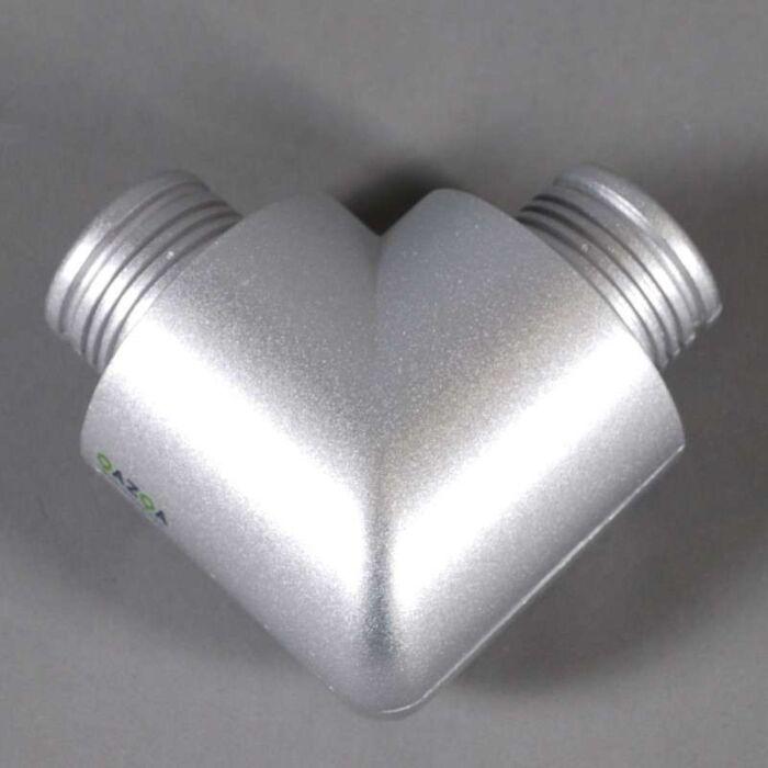 Pieza-esquinera-90-°-para-Tubo-O-plata