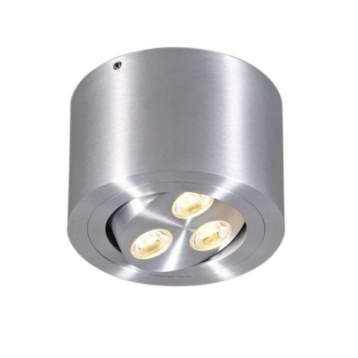 Plafón-KEONI-LED-aluminio