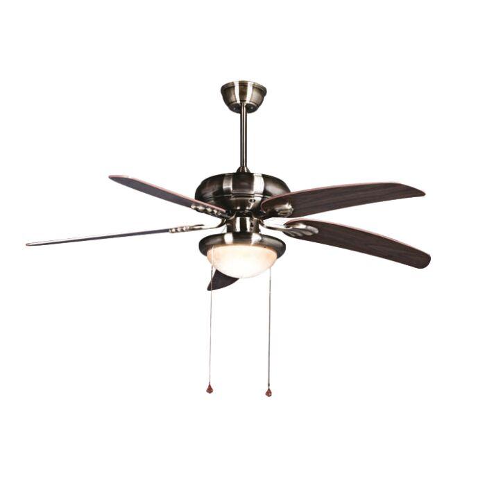 Ventilador-de-techo-AIR-56