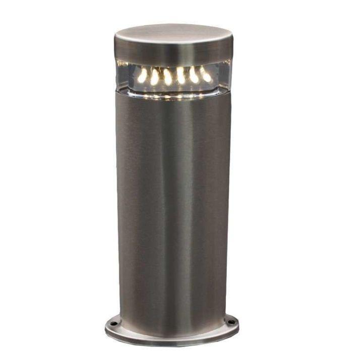 Baliza-para-exterior-DELTA-30-LED-1