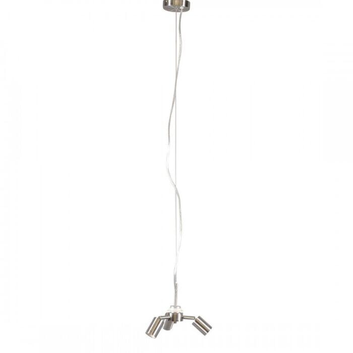 Lámpara-colgante-COMBI-1-3-sin-cubierta-acero