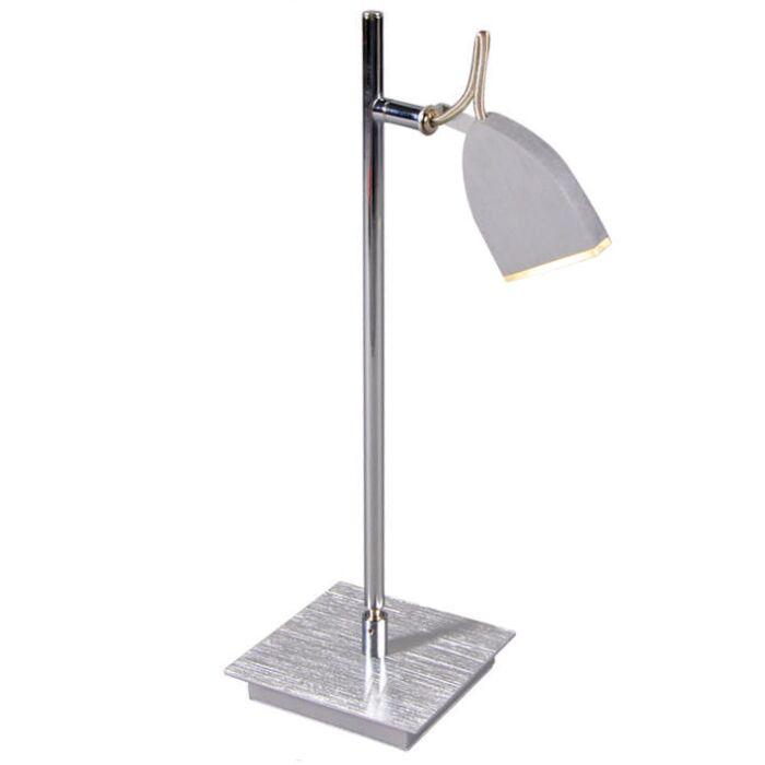 Lámpara-de-mesa-SPACE-1-LED