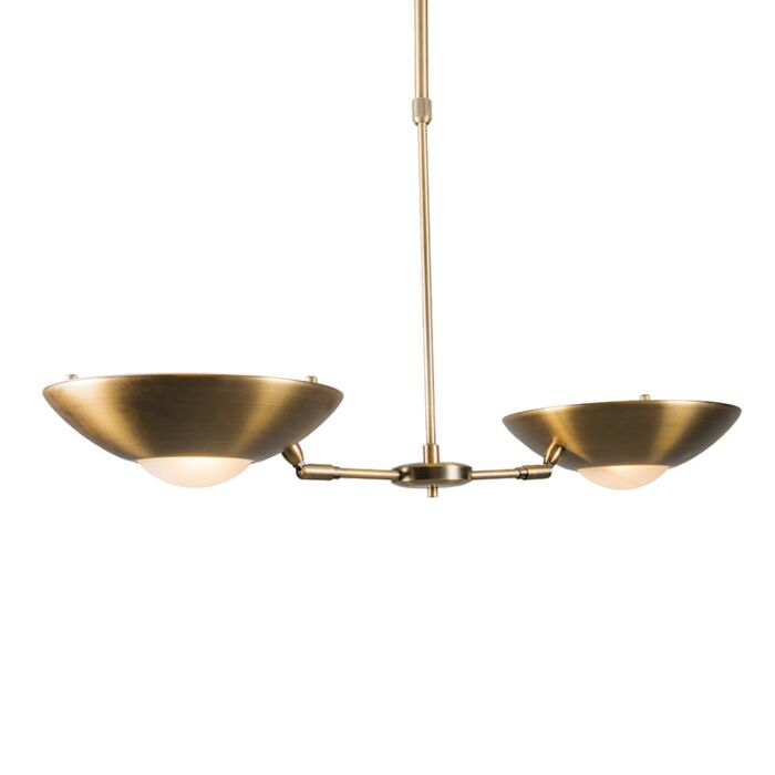 Lámpara-colgante-TRENTO-II