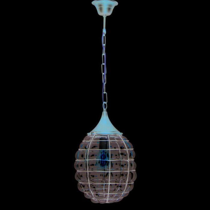 Lámpara-colgante-VENEZIA-Due