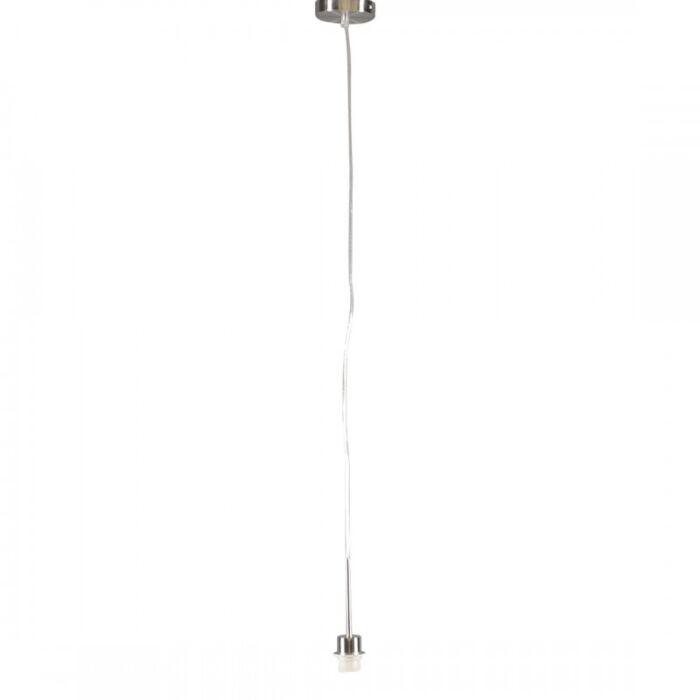 Lámpara-colgante-acero-cable-acero---COMBI-1