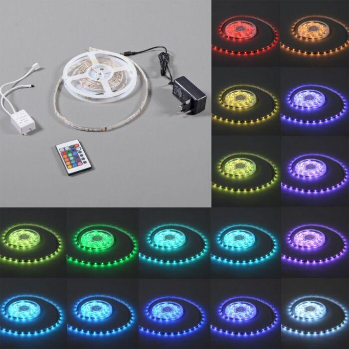 Tira-LED-RGB-flexible-IP65-3-metros