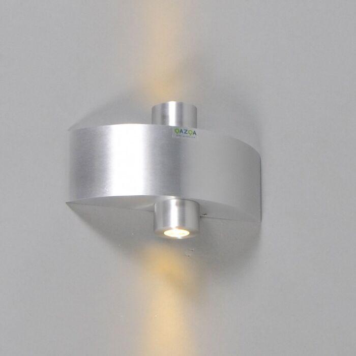 Aplique-de-pared-JADE-aluminio
