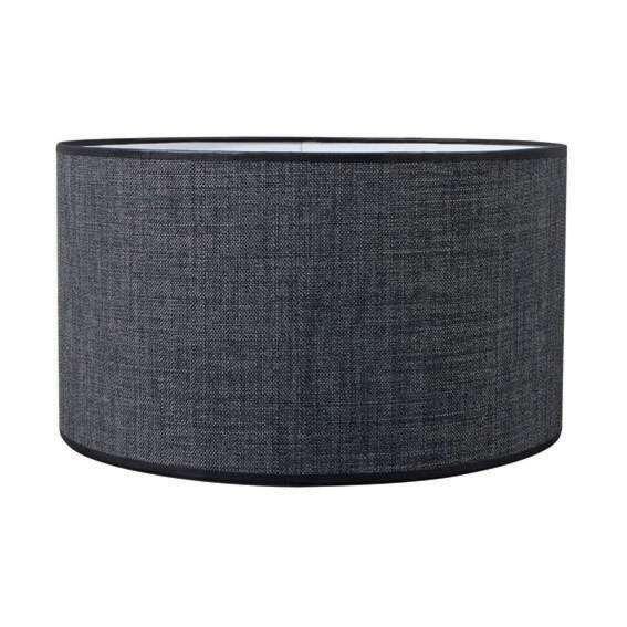 Pantalla-cilíndrica-para-lámpara-colgante/-de-mesa/-de-pie-35/35/20-gris-oscuro