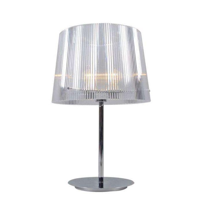 Lámpara-de-mesa-LETRAK